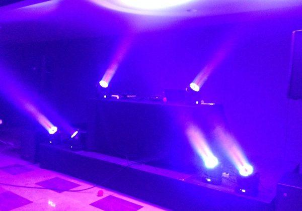 Iluminación_2
