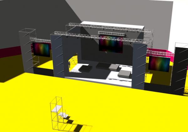 Proyecto_3D_2