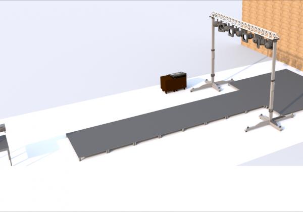 Proyecto_3D_3